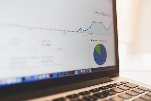 Gewinnsteigerung durch Webdesign