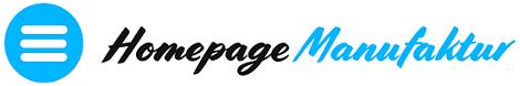 Homepage-Manufaktur