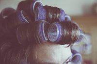 Warum jeder Friseursalon eine eigene Website braucht!